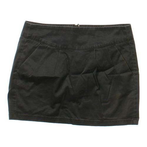 BCBGMAXAZRIA Casual Skirt in size 4 at up to 95% Off - Swap.com