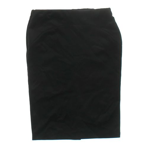 Body Central Casual Skirt in size L at up to 95% Off - Swap.com