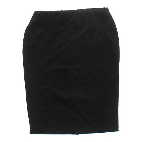 Body Central Casual Skirt in size M at up to 95% Off - Swap.com