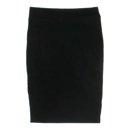 Body Central Casual Skirt in size S at up to 95% Off - Swap.com