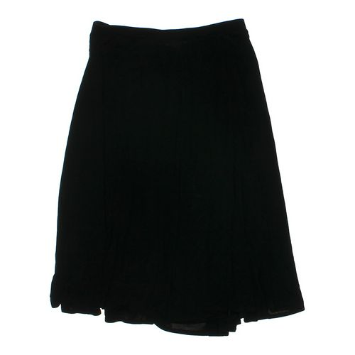 Chico's Casual Skirt in size 12 at up to 95% Off - Swap.com