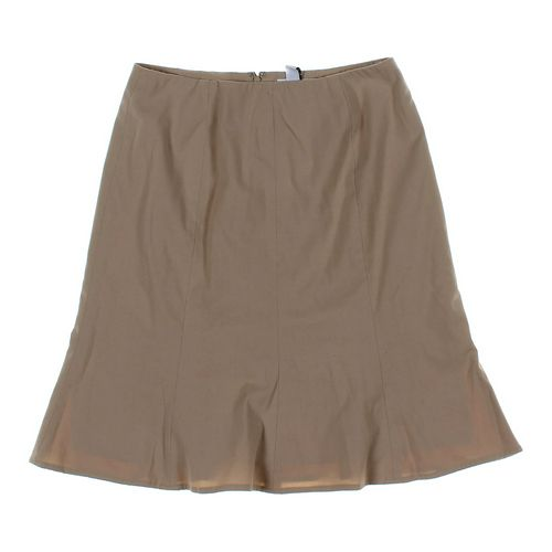 Covington Casual Skirt in size 10 at up to 95% Off - Swap.com