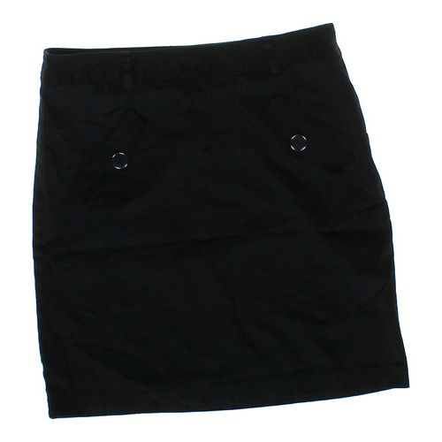 Dana Buchman Casual Skirt in size 8 at up to 95% Off - Swap.com