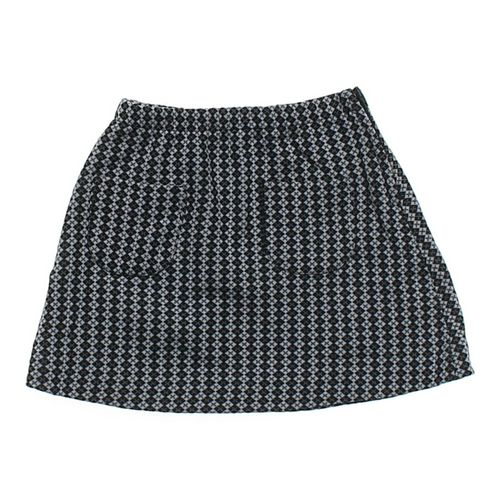 Casual Skirt in size 3/3T at up to 95% Off - Swap.com