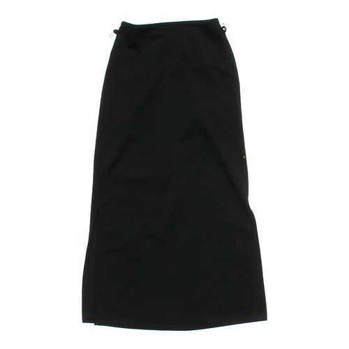 AMY BYER Casual Skirt in size 7 at up to 95% Off - Swap.com