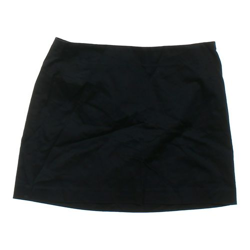 Express Casual Skirt in size JR 1 at up to 95% Off - Swap.com
