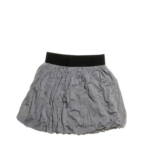 Forever 21 Casual Skirt in size JR 3 at up to 95% Off - Swap.com