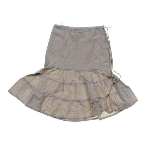 Gap Casual Skirt in size JR 1 at up to 95% Off - Swap.com