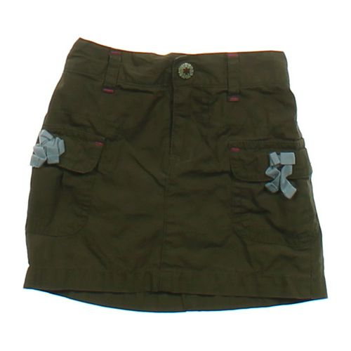 Genuine Kids from OshKosh Casual Skirt in size 12 mo at up to 95% Off - Swap.com