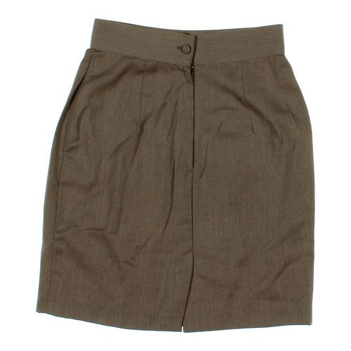 Granite Casual Skirt in size JR 7 at up to 95% Off - Swap.com