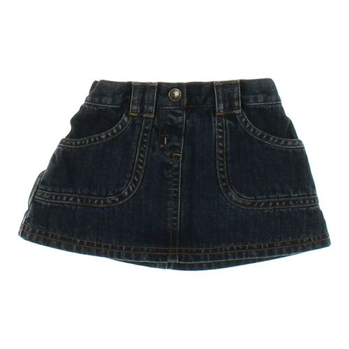 Gymboree Casual Skirt in size 12 mo at up to 95% Off - Swap.com