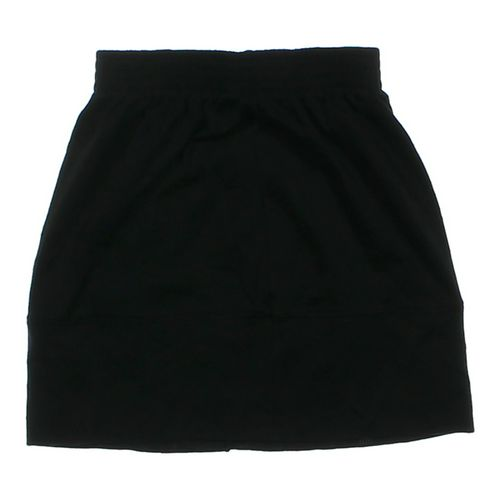 Healthtex Casual Skirt in size 7 at up to 95% Off - Swap.com