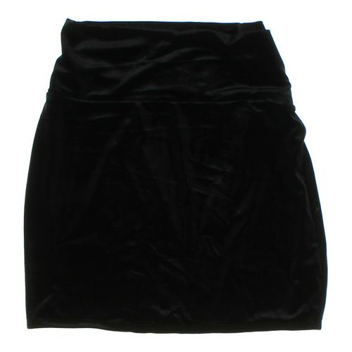 Hot Gal Casual Skirt in size JR 11 at up to 95% Off - Swap.com