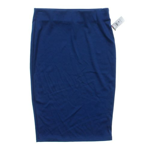 Hot Gal Casual Skirt in size JR 7 at up to 95% Off - Swap.com
