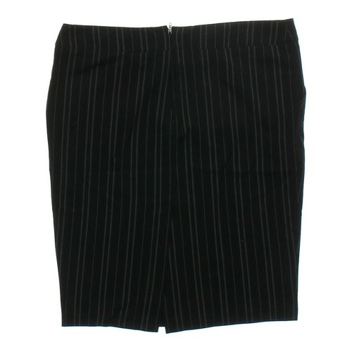 Jesa & Jonnie Casual Skirt in size JR 11 at up to 95% Off - Swap.com