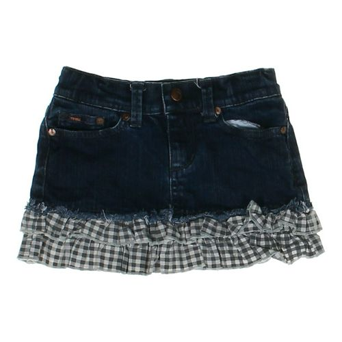 Joe's Casual Skirt in size 5/5T at up to 95% Off - Swap.com