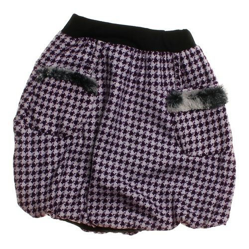 Casual Skirt in size JR 11 at up to 95% Off - Swap.com
