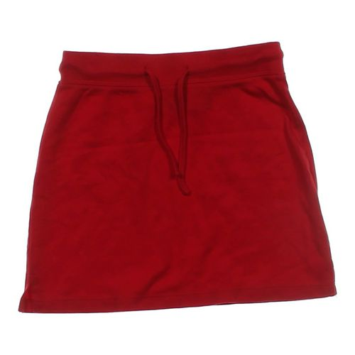 Lamici Casual Skirt in size 9 at up to 95% Off - Swap.com