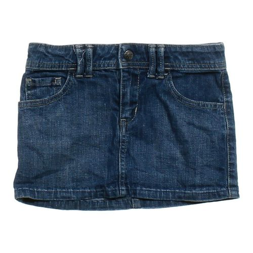 Mossimo Supply Co. Casual Skirt in size 8 at up to 95% Off - Swap.com