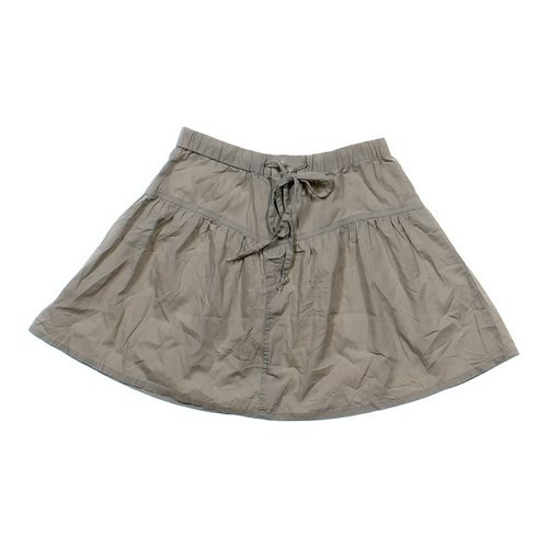 Mossimo Supply Co. Casual Skirt in size JR 3 at up to 95% Off - Swap.com