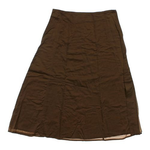 NEVADA-RENO Casual Skirt in size JR 15 at up to 95% Off - Swap.com