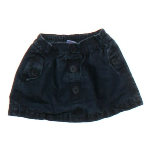 Okie Dokie Casual Skirt in size 4/4T at up to 95% Off - Swap.com
