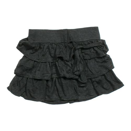 Papaya Casual Skirt in size JR 7 at up to 95% Off - Swap.com