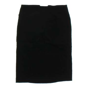 Casual Skirt for Sale on Swap.com
