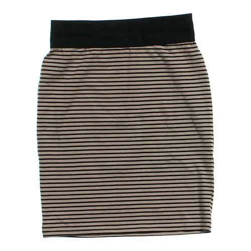 Romy Casual Skirt in size JR 3 at up to 95% Off - Swap.com
