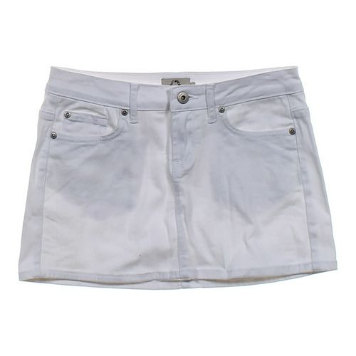 Soho Girl Casual Skirt in size JR 1 at up to 95% Off - Swap.com