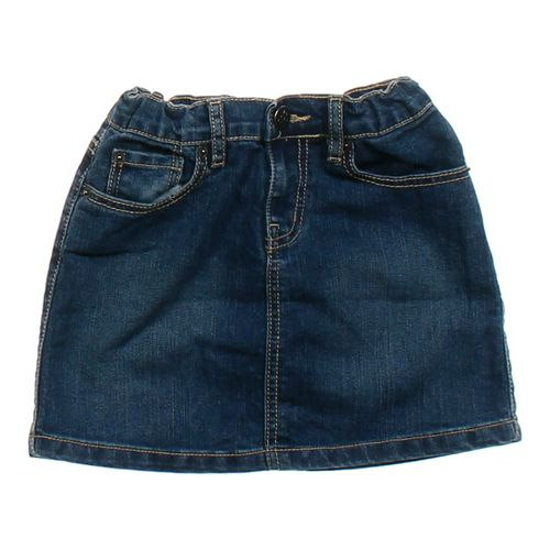 The Children's Place Casual Skirt in size 8 at up to 95% Off - Swap.com