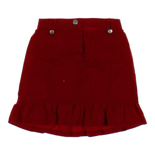 WonderKids Casual Skirt in size 5/5T at up to 95% Off - Swap.com