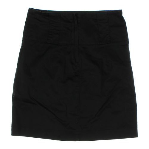 ZARA Casual Skirt in size JR 3 at up to 95% Off - Swap.com