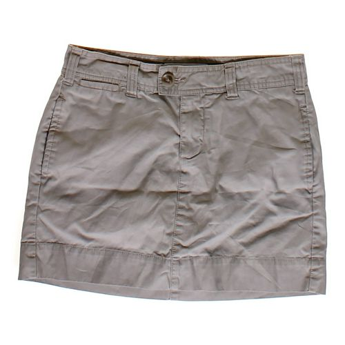 Gap Casual Skirt in size 2 at up to 95% Off - Swap.com