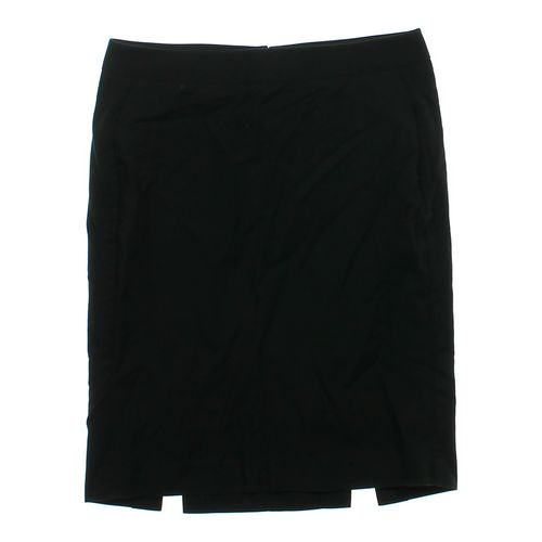 Gap Casual Skirt in size 4 at up to 95% Off - Swap.com