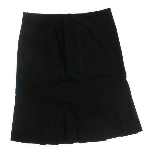 Gap Casual Skirt in size 8 at up to 95% Off - Swap.com