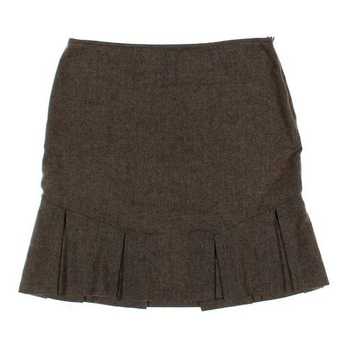 GEORGE Casual Skirt in size 16 at up to 95% Off - Swap.com