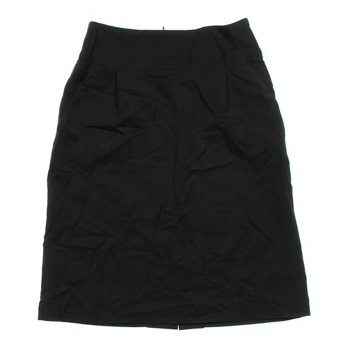 Grace Elements Casual Skirt in size 4 at up to 95% Off - Swap.com