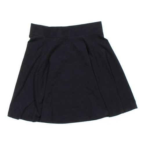 H&M Casual Skirt in size 6 at up to 95% Off - Swap.com
