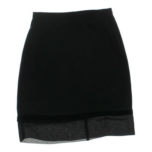 I⋅N⋅C International Concepts Casual Skirt in size 8 at up to 95% Off - Swap.com
