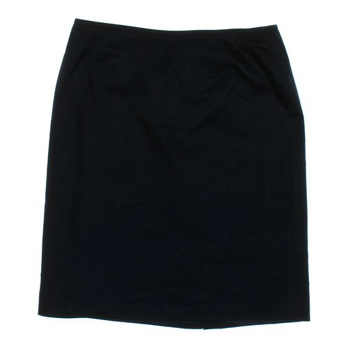 Isabella Rose Taylor Casual Skirt in size 14 at up to 95% Off - Swap.com