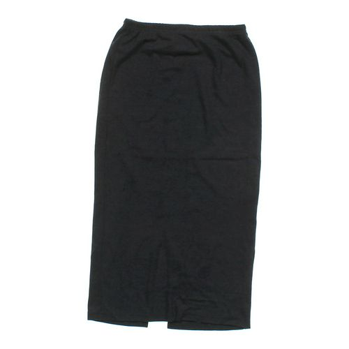 Jessica Sport Casual Skirt in size 10 at up to 95% Off - Swap.com