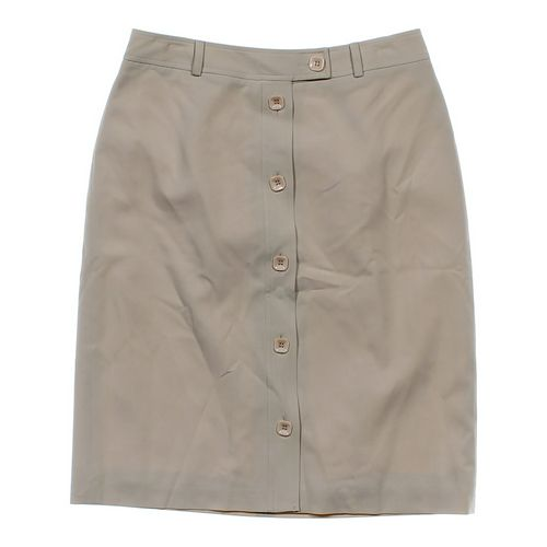 Josephine Chaus Casual Skirt in size 4 at up to 95% Off - Swap.com