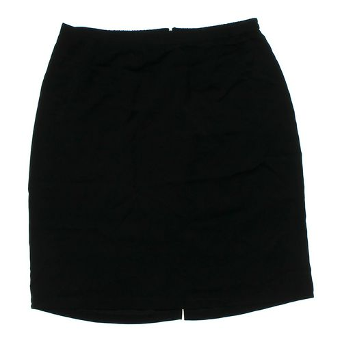 K Woman Casual Skirt in size 20 at up to 95% Off - Swap.com