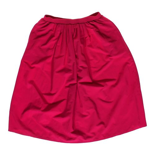 Koret Casual Skirt in size L at up to 95% Off - Swap.com