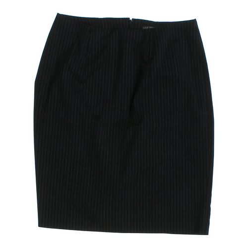 Lane Bryant Casual Skirt in size 16 at up to 95% Off - Swap.com