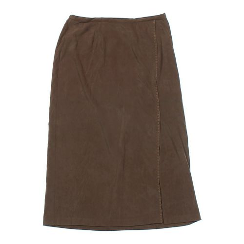 Maggie McNauchton Casual Skirt in size 16 at up to 95% Off - Swap.com