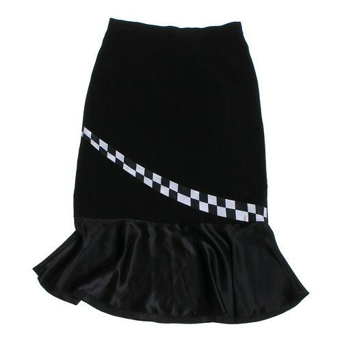 Mark Casual Skirt in size 14 at up to 95% Off - Swap.com