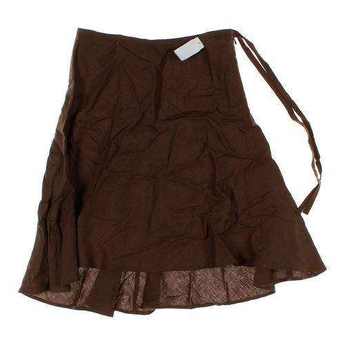 Max Studio Casual Skirt in size 0 at up to 95% Off - Swap.com