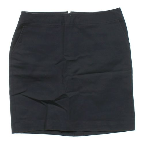 Merona Casual Skirt in size 12 at up to 95% Off - Swap.com